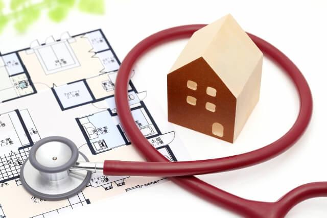【空き家の活用】空き家放置がもたらす生活のリスク