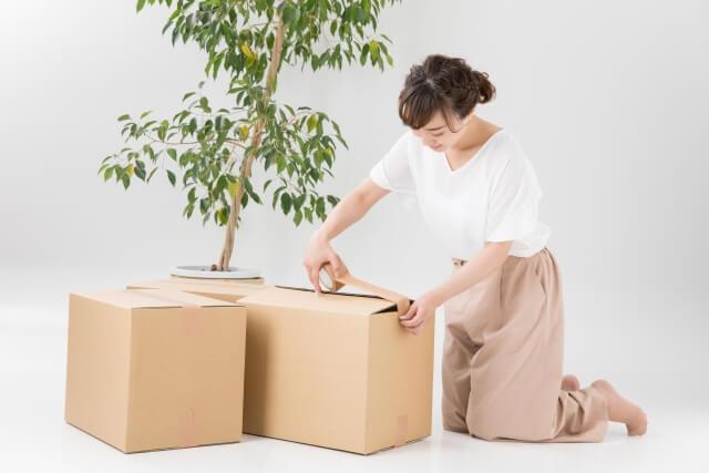 【オフィス引越しゴミ】産業廃棄物?一般廃棄物?