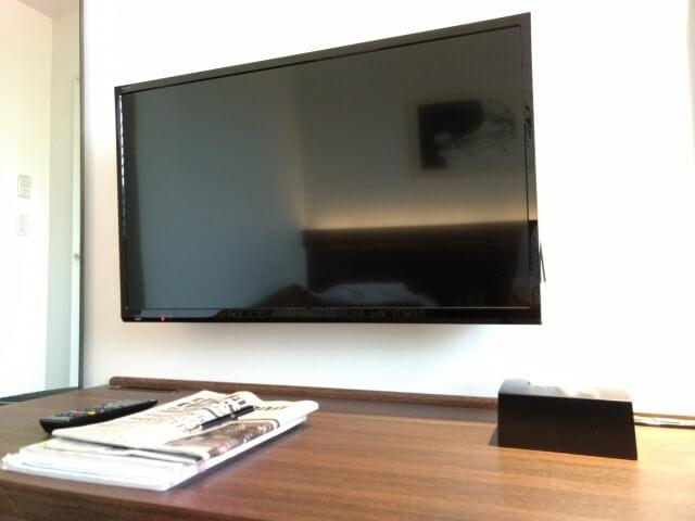 テレビを処分する方法を知ろう【6選】