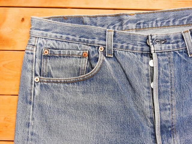 服を処分する目安は?断捨離の基準を知ろう!