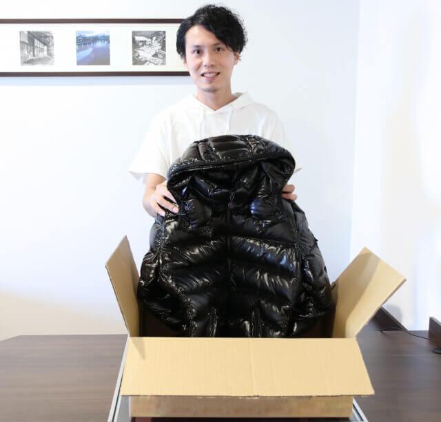 服を処分してリサイクルするメリットとデメリット