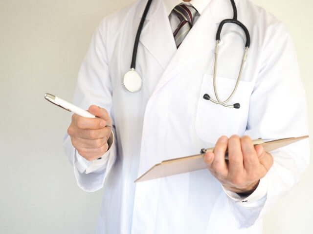 医療機関における医療用針の取り扱いを知ろう!