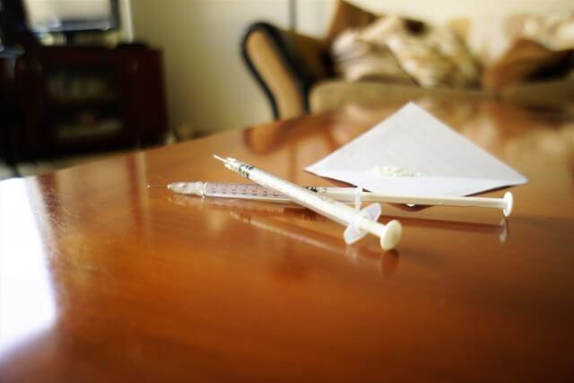 【正しい医療用針の廃棄方法】医療用針を廃棄する前によむべき記事!