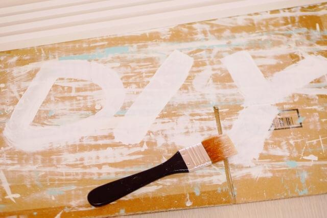 【石膏ボードのメリットとデメリット】石膏ボードの有効活用する方法