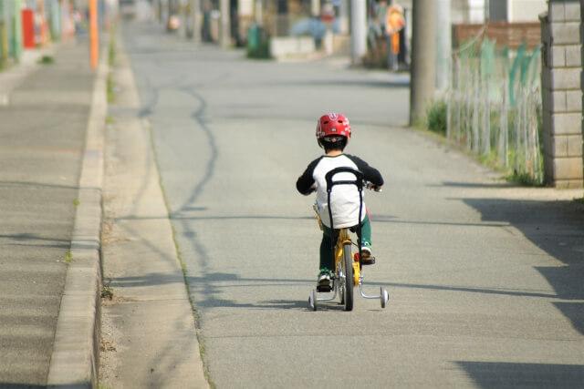 不要になった自転車をリサイクルに出す方法