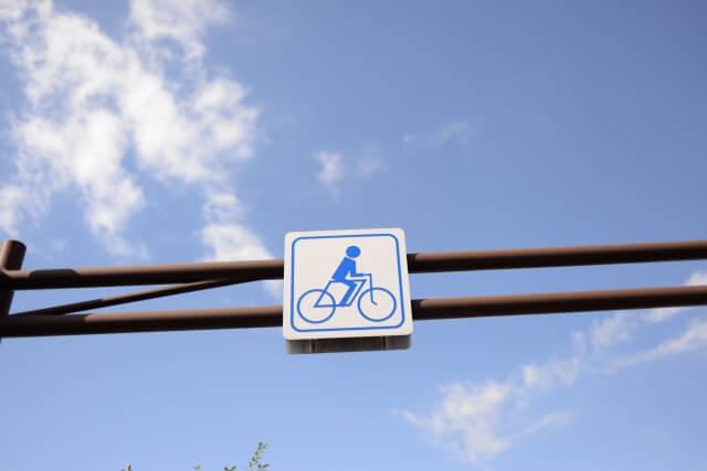 リサイクル自転車を手に入れる時に注意すること