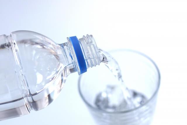ペットボトルのリサイクルはどれくらい進んでる?【ペットボトルリサイクル】