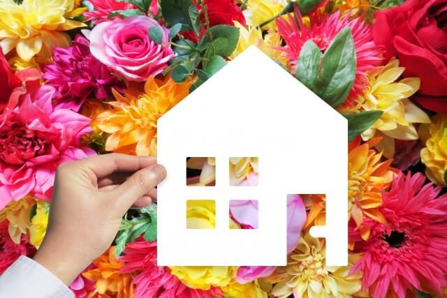 【引っ越しのゴミ】正しい引っ越しのゴミを処分する方法はコレで決まり!