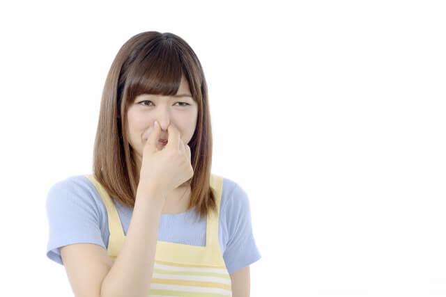 【生ゴミ処理】生ゴミの悩みとは?
