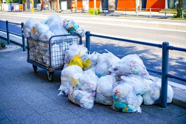 生ゴミで悩んでいませんか?生ゴミを処理する方法について知ろう!