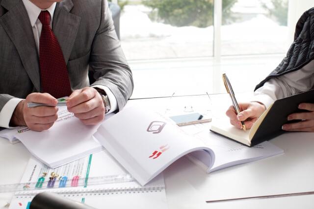 【書類の溶解処理】不要な書類は溶解処理すれば安全!?手順や費用を徹底解説