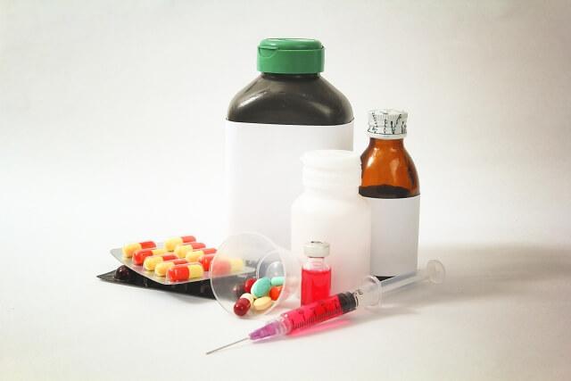 【医療ゴミの処分】医療ゴミの処分方法や一般ゴミとの違いを知ろう!