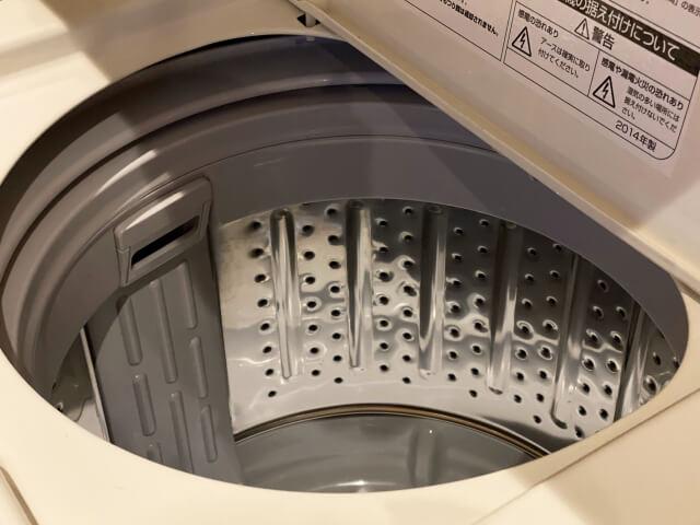 【洗濯機の引き取り】料金相場はどれくらい?