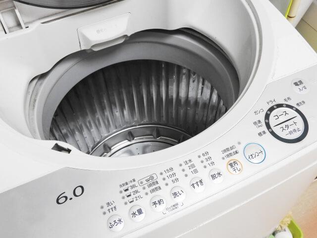 【洗濯機の引き取り】無料で洗濯機を引き取りしてくれる業者がいるの?