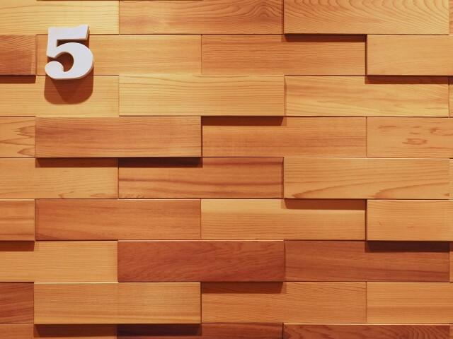 【家具の回収方法】不要な家具の5つの回収方法