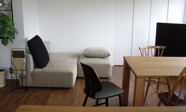 【家具の回収】未然にトラブルを防ぐ4つのポイント