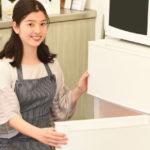 冷蔵庫を処分しよう!冷蔵庫の処分費用や注意すべきポイントを解説
