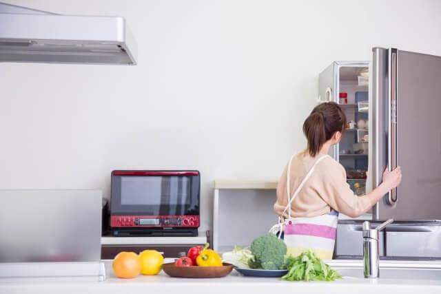 【冷蔵庫の処分】冷蔵庫のおすすめ4つの処分方法