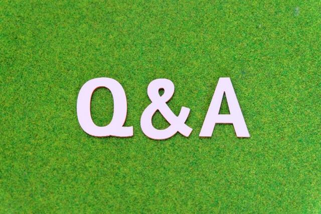 【植木鉢の処分】植木鉢の処分方法でよくある疑問
