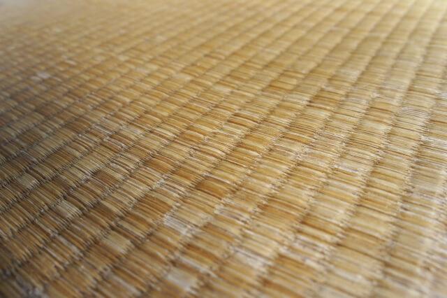 【畳の廃棄】畳はどのようなタイミングで廃棄する?