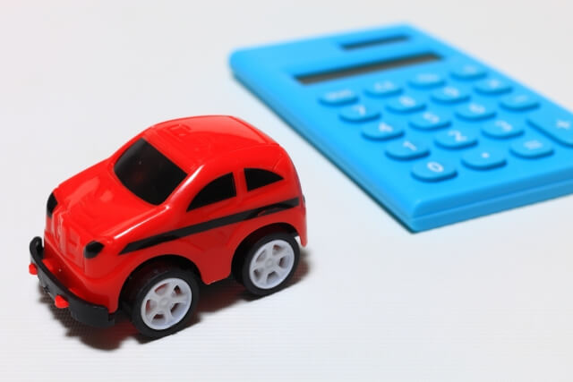 【廃車の引き取り】廃車を高く売りたい!高価格査定引のコツ