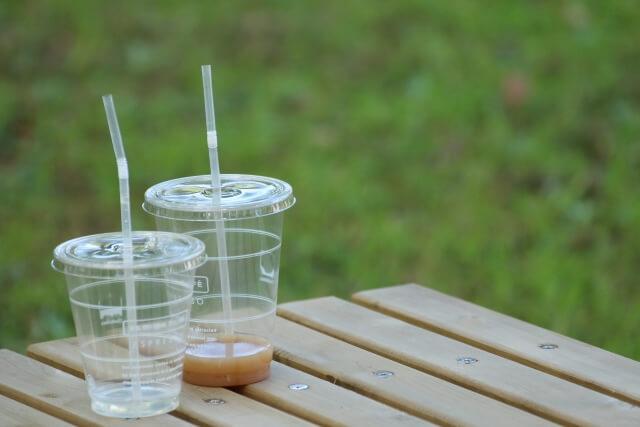【プラスチックの特徴】プラスチックの原料