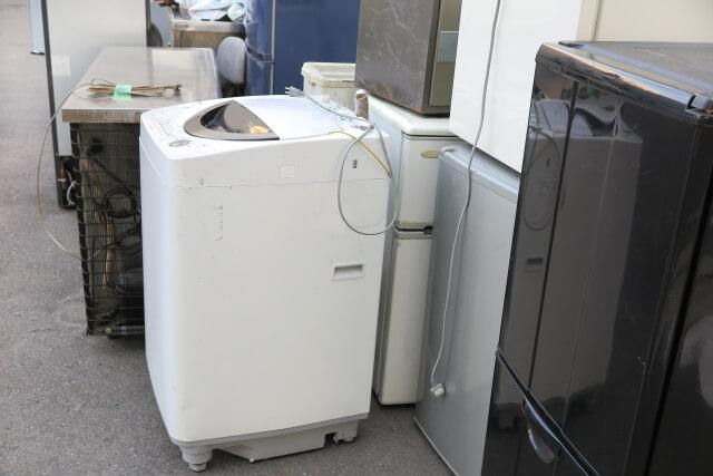 【廃品回収】安全に廃品回収依頼する方法