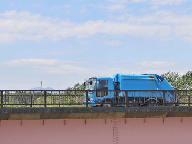 産業廃棄物の処分方法と費用