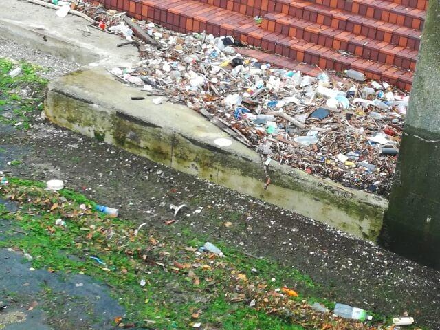 【マイクロプラスチック問題】日本の廃プラスチック削減の取り組み