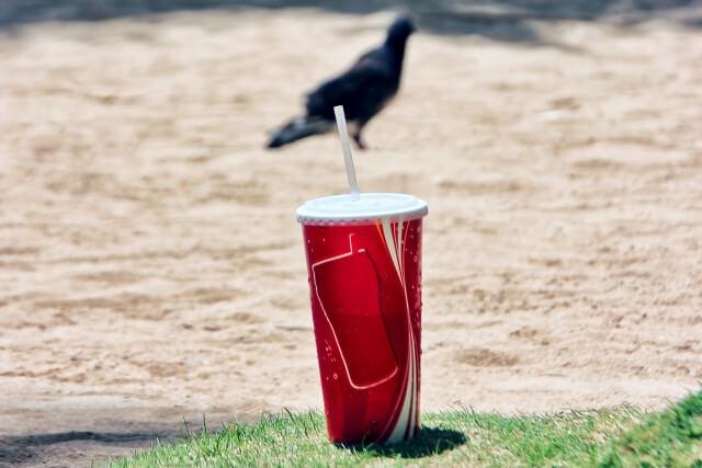 【プラスチックのリサイクル】廃プラスチックの問題とは?