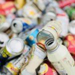 アルミ缶のリサイクルとその効果を知ろう!