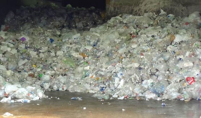 【アルミ缶のリサクル】リサイクルの分別と回収
