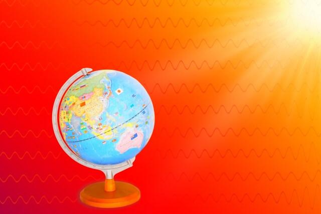 【フロンガスの回収】フロンガスの回収は専門事業者に依頼する!