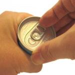 スチール缶のリサイクル方法は?リサイクルのメリットをご紹介