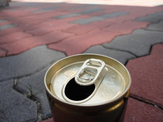 スチール缶リサイクルによる省エネルギー化