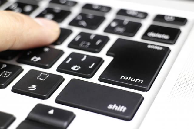 ノートパソコン廃棄方法は?