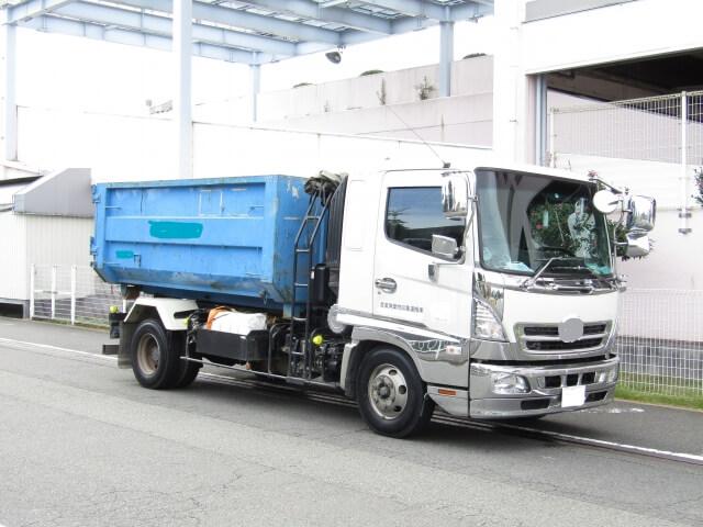 特別管理廃棄物の4つの特徴を知ろう!
