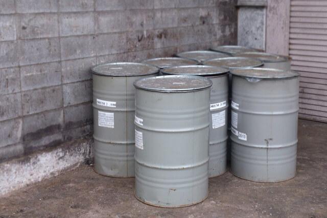 特別管理産業廃棄物と一般廃棄物の違い