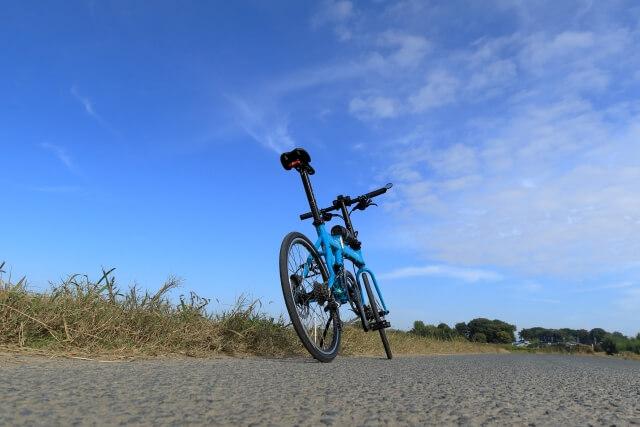自転車を処分したいときはどうする?詳しい方法と手順をご紹介