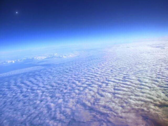 【冷媒と地球温暖化とは】ノンフロン自然冷媒を選ぶメリット