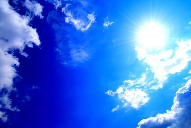 【冷媒と地球温暖化とは】冷媒ってなに?地球にやさしい冷媒の活用