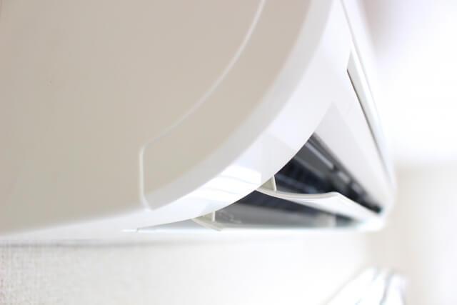 エアコン内部の徹底清掃!凍結洗浄の優れた機能とは?