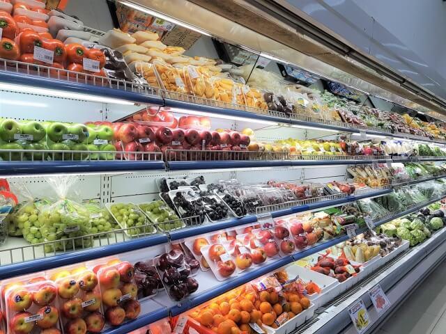 食品ロスに関する日本国内の現状