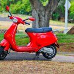 原付バイク処分はどうしたらいい??具体的な手順をご紹介します!