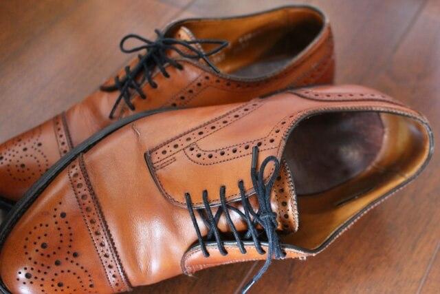 不要な靴、3つの捨て方とメリット・デメリット