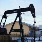 石油が枯渇するまで残り50年!?のウソとホントをご紹介します