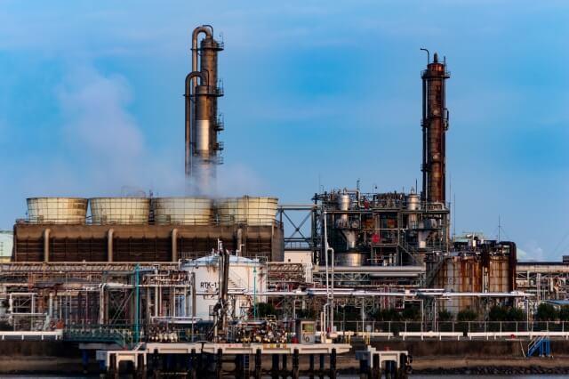 石油は本当に枯渇するのか?