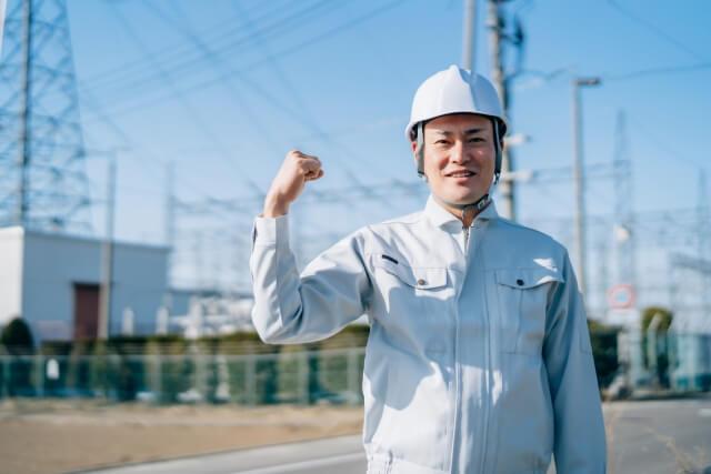 地球にやさしいバイオマス発電!特徴とメリット・デメリットを解説