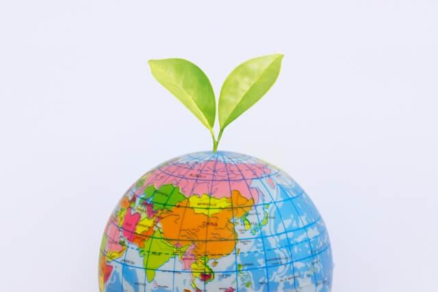 サーマルリサイクルに対する海外の反応