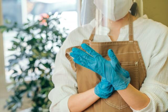 コロナ禍でニーズが急増する殺菌ランプの真相